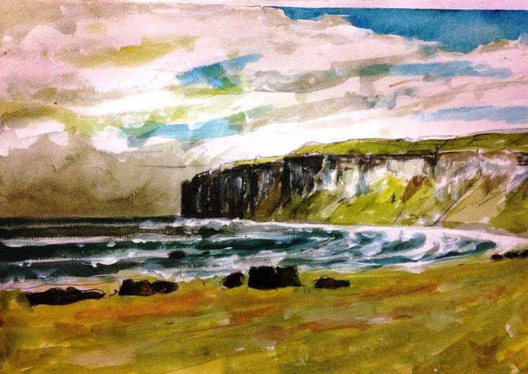 Bempton-Cliffs-July-2015