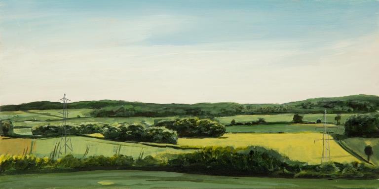 T Wade-Landscape Repro-15