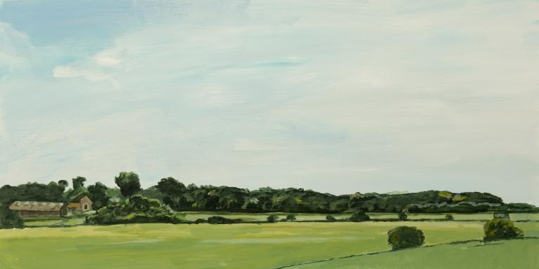 T Wade-Landscape Repro-1