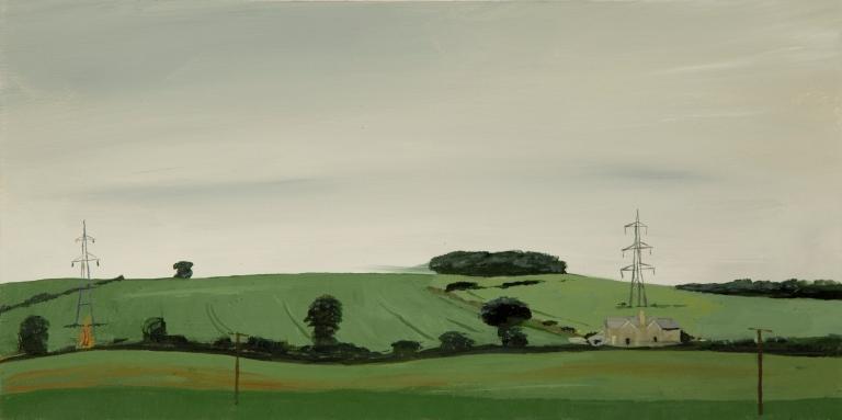 T Wade-Landscape Repro-10