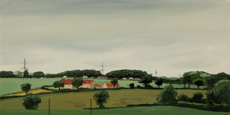 T Wade-Landscape Repro-11