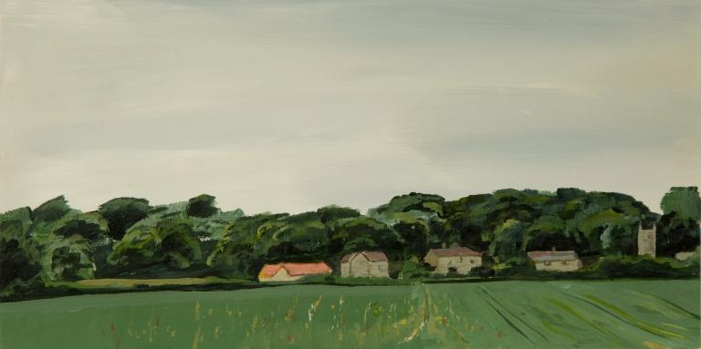 T Wade-Landscape Repro-12