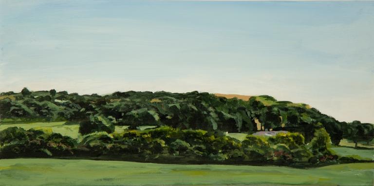 T Wade-Landscape Repro-13