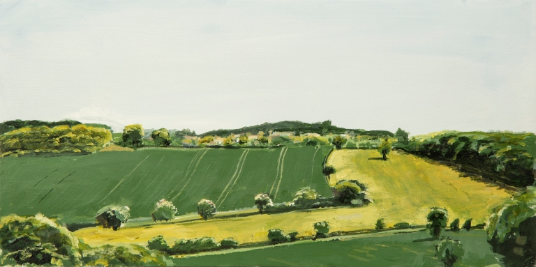 T Wade-Landscape Repro-16