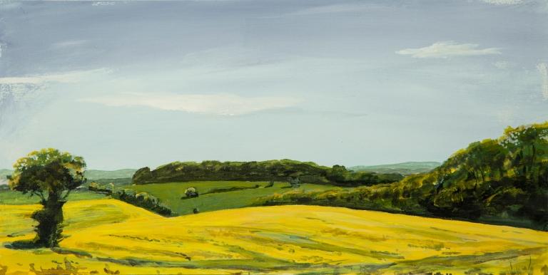 T Wade-Landscape Repro-19