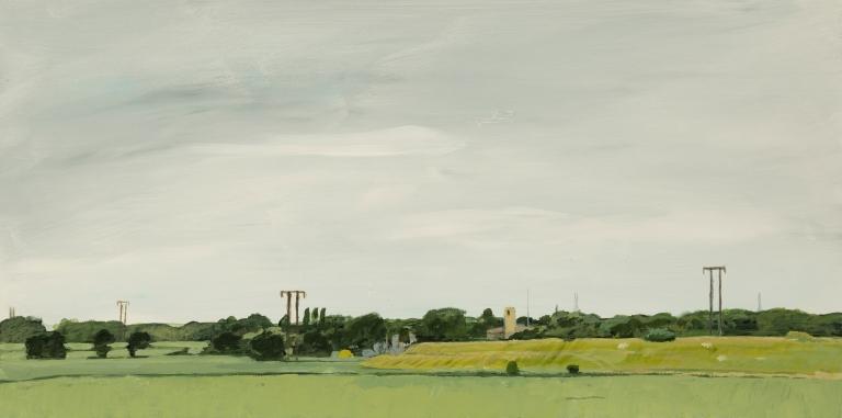 T Wade-Landscape Repro-2