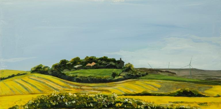 T Wade-Landscape Repro-20