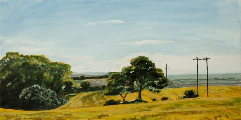 T Wade-Landscape Repro-21