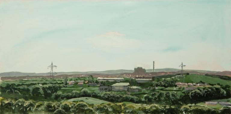 T Wade-Landscape Repro-22