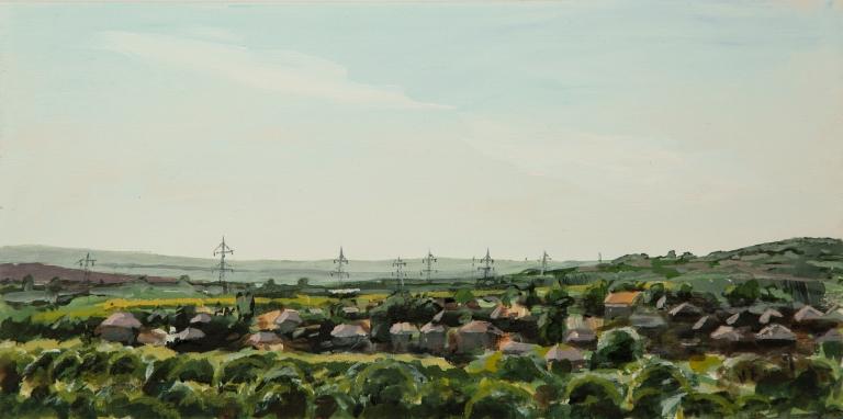 T Wade-Landscape Repro-23