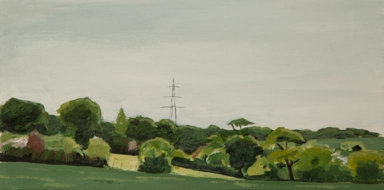T Wade-Landscape Repro-25