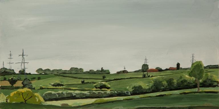 T Wade-Landscape Repro-26