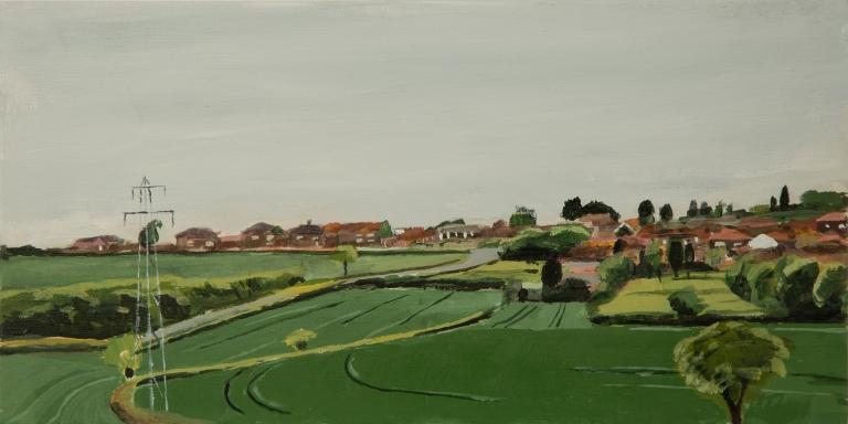 T Wade-Landscape Repro-27