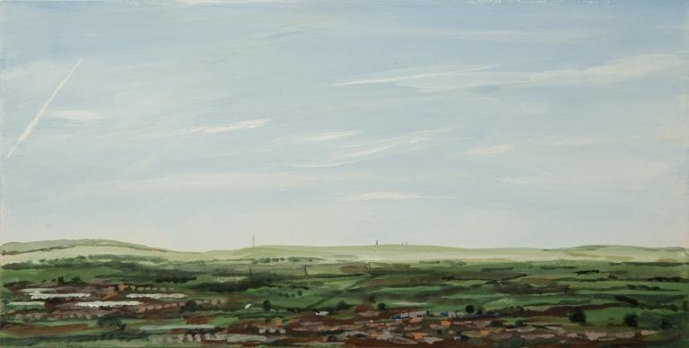 T Wade-Landscape Repro-28