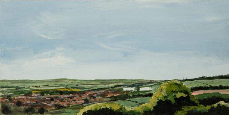 T Wade-Landscape Repro-29