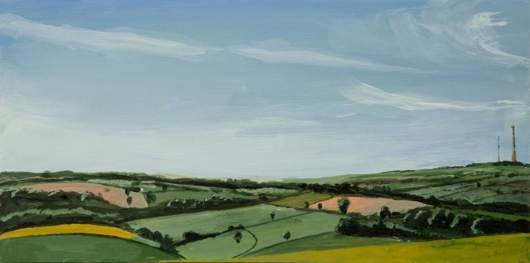 T Wade-Landscape Repro-30