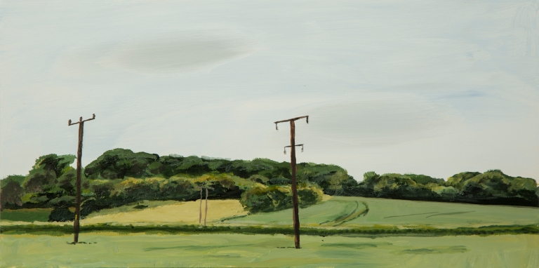 T Wade-Landscape Repro-31
