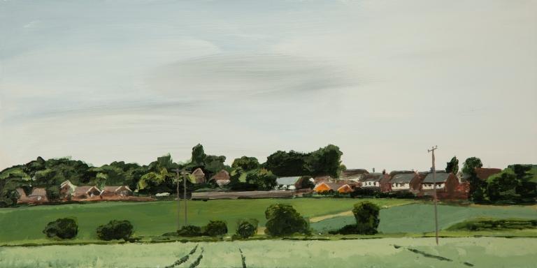 T Wade-Landscape Repro-32