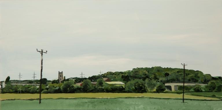 T Wade-Landscape Repro-33
