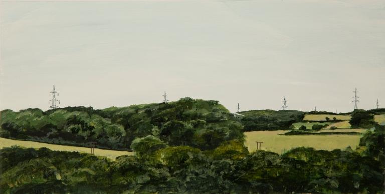 T Wade-Landscape Repro-34