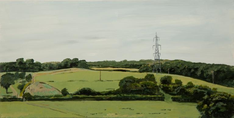 T Wade-Landscape Repro-35