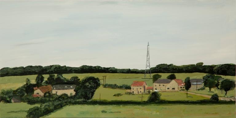 T Wade-Landscape Repro-36