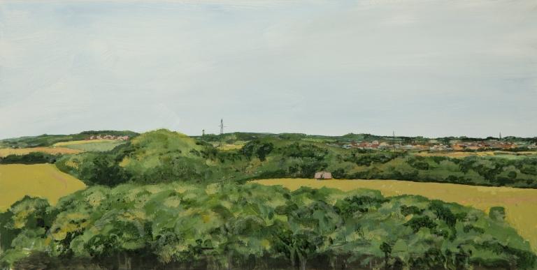 T Wade-Landscape Repro-38