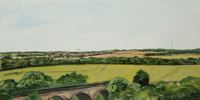 T Wade-Landscape Repro-39