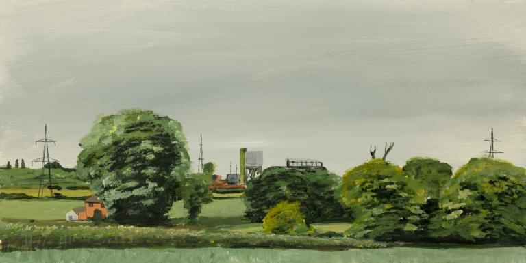 T Wade-Landscape Repro-4