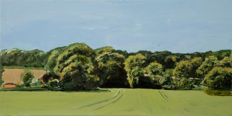 T Wade-Landscape Repro-41