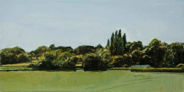 T Wade-Landscape Repro-42