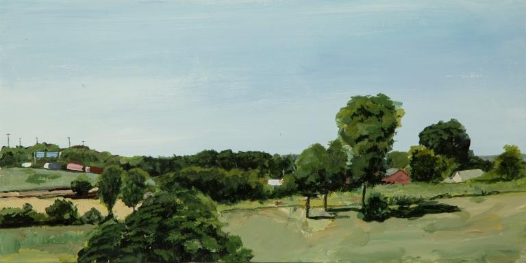 T Wade-Landscape Repro-43