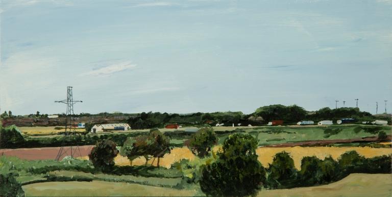 T Wade-Landscape Repro-44