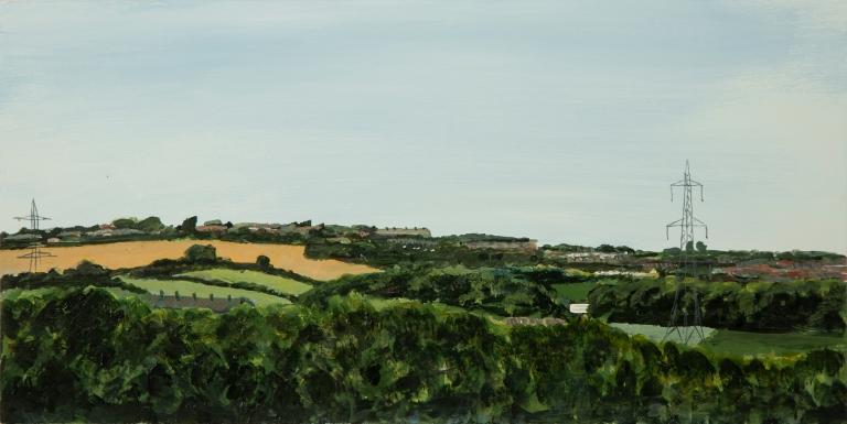 T Wade-Landscape Repro-45