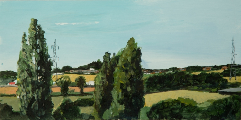 T Wade-Landscape Repro-46
