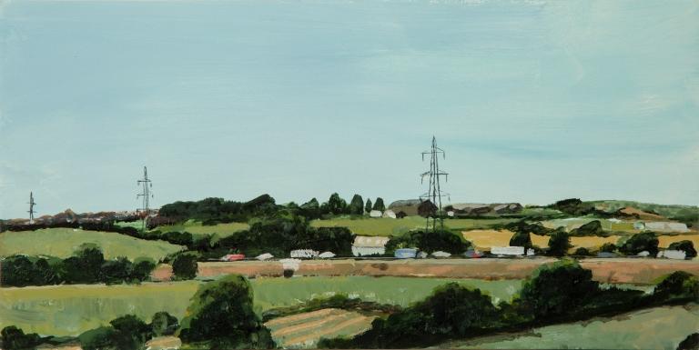T Wade-Landscape Repro-47