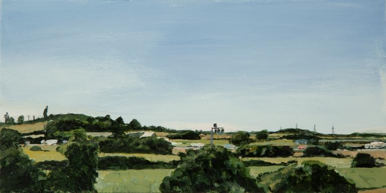 T Wade-Landscape Repro-48