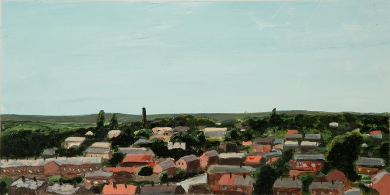 T Wade-Landscape Repro-50