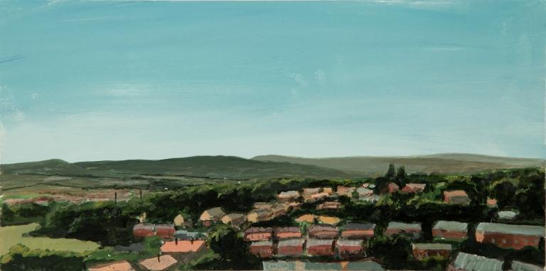 T Wade-Landscape Repro-51
