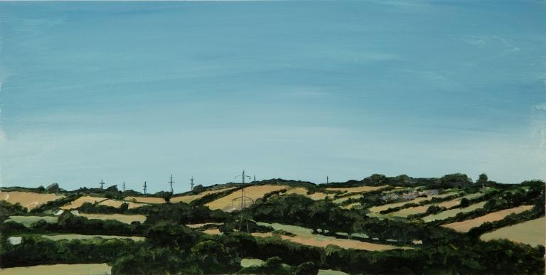 T Wade-Landscape Repro-53