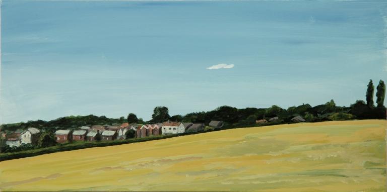 T Wade-Landscape Repro-55