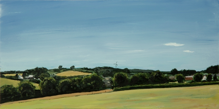 T Wade-Landscape Repro-56