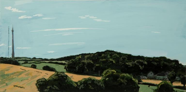 T Wade-Landscape Repro-57