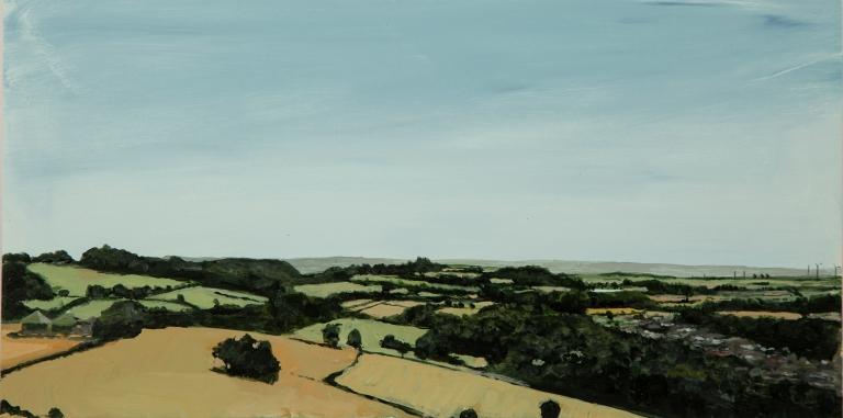 T Wade-Landscape Repro-58