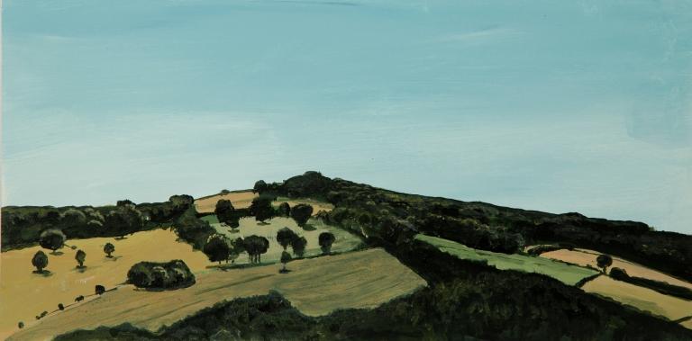 T Wade-Landscape Repro-59