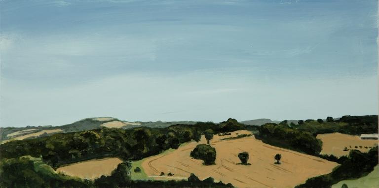 T Wade-Landscape Repro-60