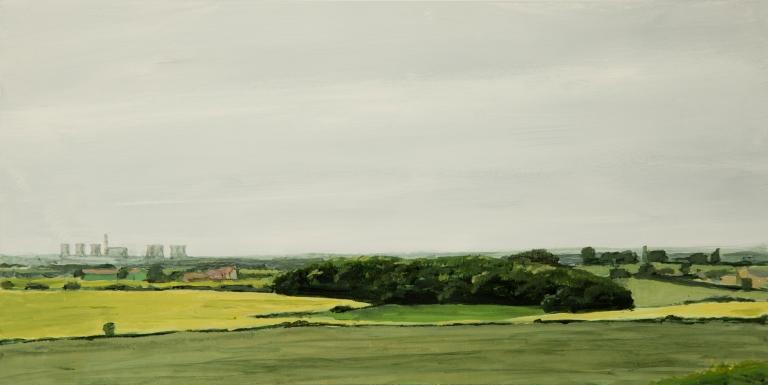 T Wade-Landscape Repro-8
