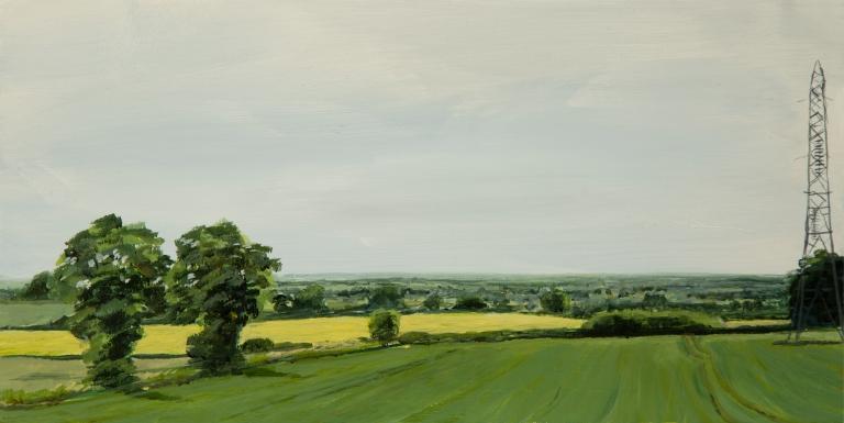 T Wade-Landscape Repro-9