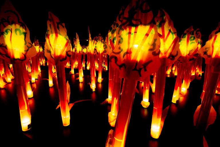 02502_rhubarb_festival